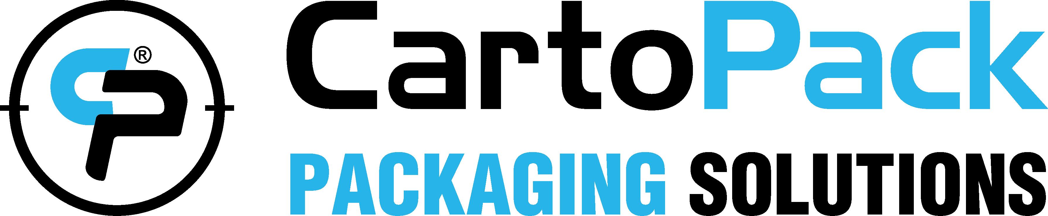 Cartopack